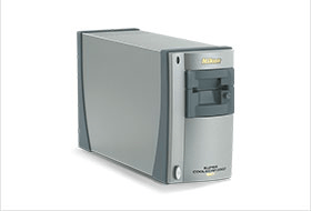 Nikon Super CoolScan 5000ED